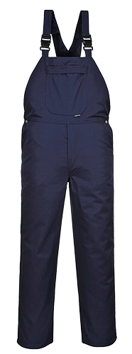 Portwest Amerikaanse overalls C875 marine(NA)